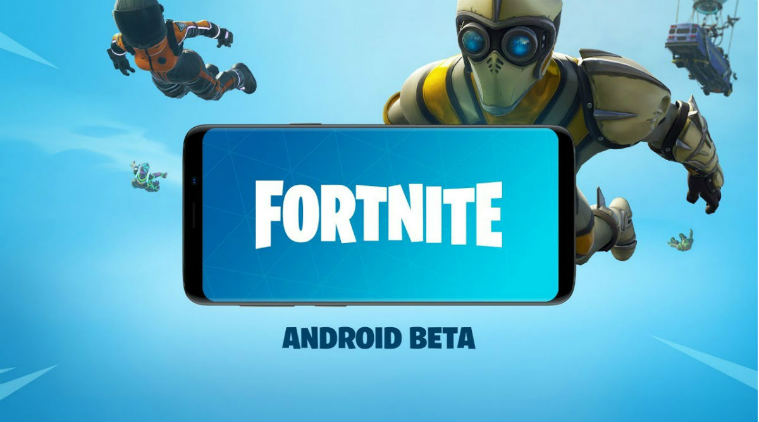 fortnite-android-beta-apk-759